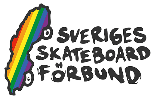 SSFs Webbutbildning