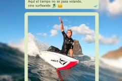 campana_nacional_surf_WA