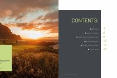Dossier-Sostenibilidad-195x195_EN_beautiful_Página_02