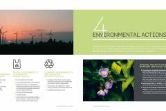 Dossier-Sostenibilidad-195x195_EN_beautiful_Página_07