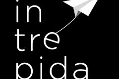 Intrepida logo