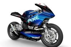 Moto2-Axe