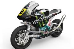 Moto2-Monster