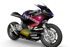 Moto2-Playstation