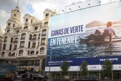 Madrid_Turismo_Tenerife_38_BU1_CUT