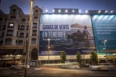 Madrid_Turismo_Tenerife_Noche_BU4_Low