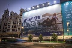Madrid_Turismo_Tenerife_Noche_BU5_Low