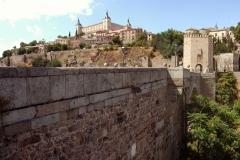 Toledo Original
