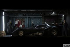 batman-scaled