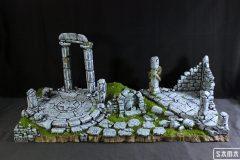 saintseiya2-scaled