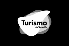 TDT Logotipo negativo
