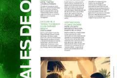 AGENDA-TFE-COOL_ipad_Página_4