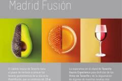 MADRID-fusion-Invitacion
