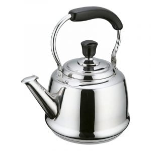 Kaffepanna, Dorre