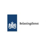 Partners - logo Belastingdienst
