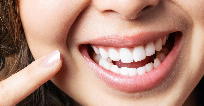 skallfasett Eiksmarka tannlegesenter