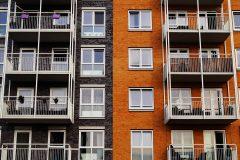 Hvad koster det at sælge en lejlighed?
