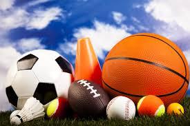 Nyt nyt…boldlege for børn fra 4-6 år trænere søges