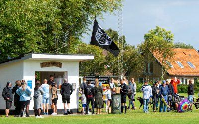 Udtalelse fra Egernsund KIF fodbold vedrørende sagen i kampen mellem EKIF – Egen UI