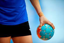 Håndbold dato for opstart.