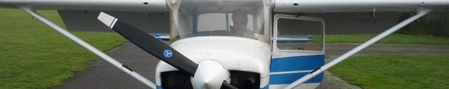 Lolland-Falsters Motorflyveklub