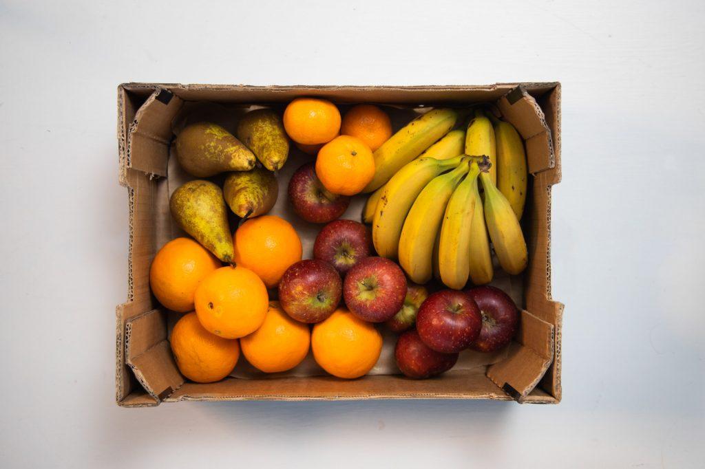 Frukt 180