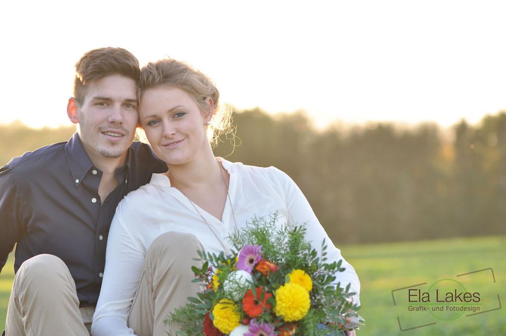 Portraitfotografie Karlsruhe - ElaLakes Design -19