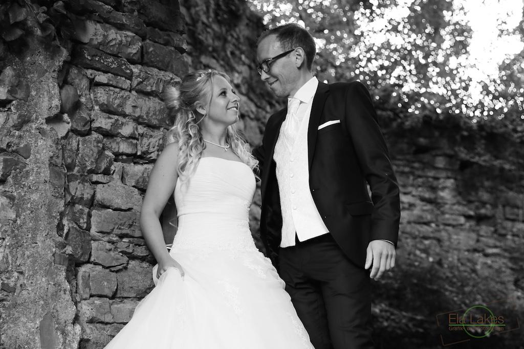 Hochzeitsfotograf Karlsruhe - ElaLakes Design-7