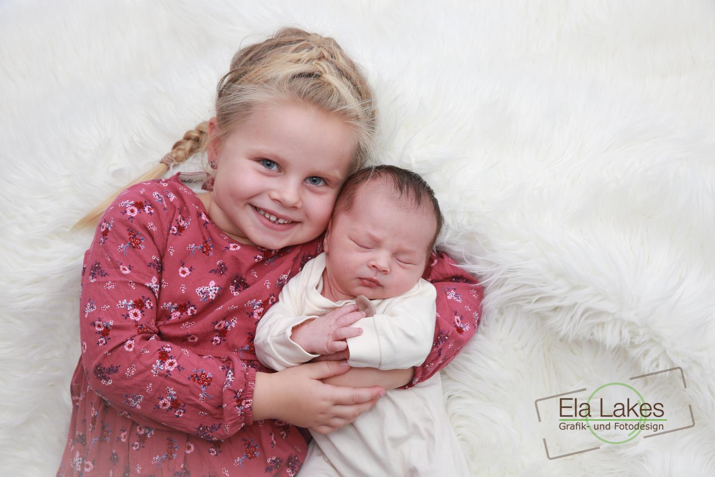 Babyfotografie Karlsruhe - ElaLakes Design -28
