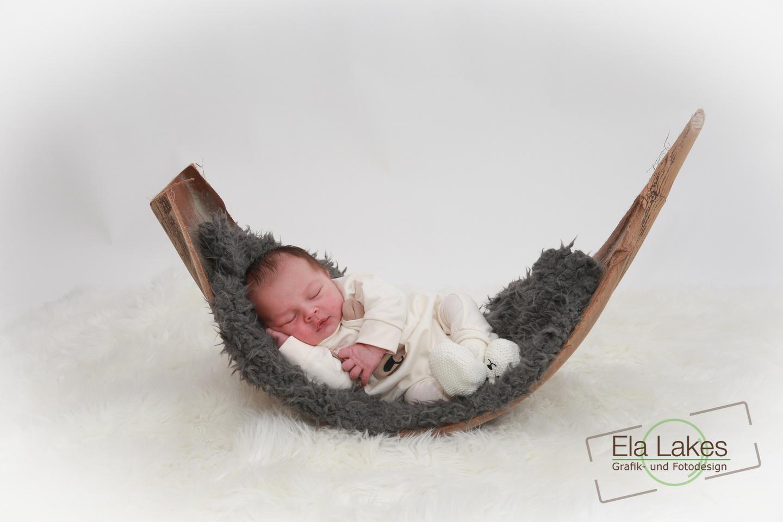 Babyfotografie Karlsruhe - ElaLakes Design -27