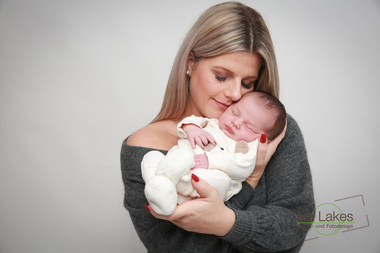 Babyfotografie Karlsruhe - ElaLakes Design -29
