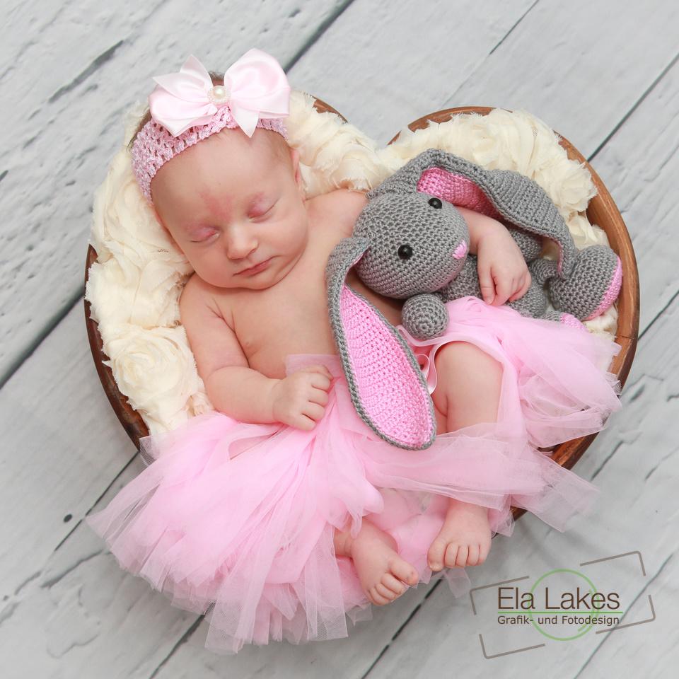 Babyfotografie Karlsruhe - ElaLakes Design -33