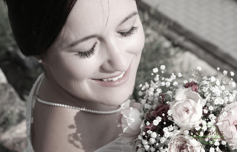 Hochzeitsfotograf Karlsruhe - ElaLakes Design -10