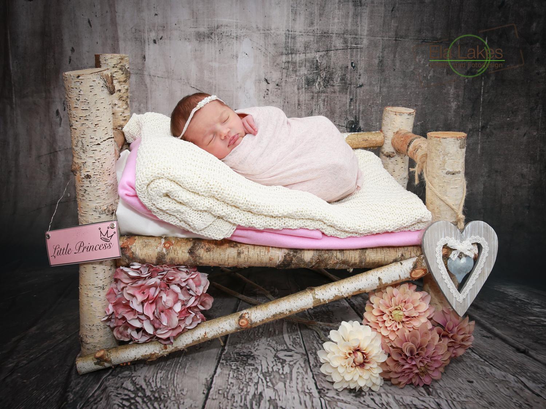 Babyfotografie Karlsruhe - ElaLakes Design -10