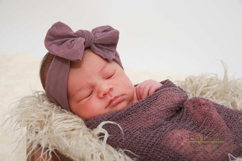 Babyfotografie Karlsruhe - ElaLakes Design -25