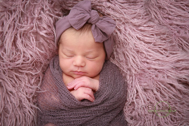 Babyfotografie Karlsruhe - ElaLakes Design -32