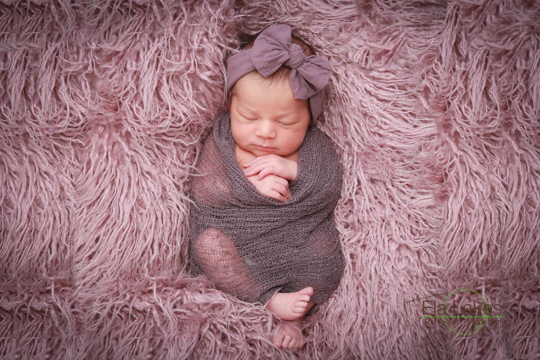 Babyfotografie Karlsruhe - ElaLakes Design -20