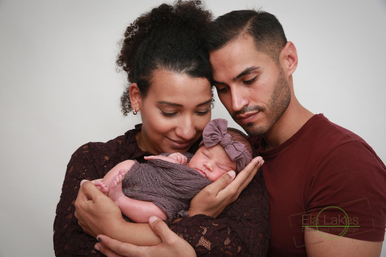 Babyfotografie Karlsruhe - ElaLakes Design -21