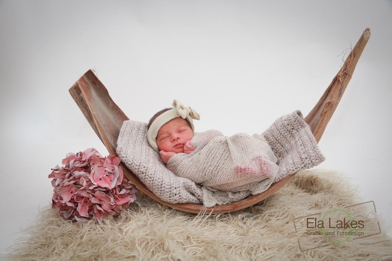 Babyfotografie Karlsruhe - ElaLakes Design -36