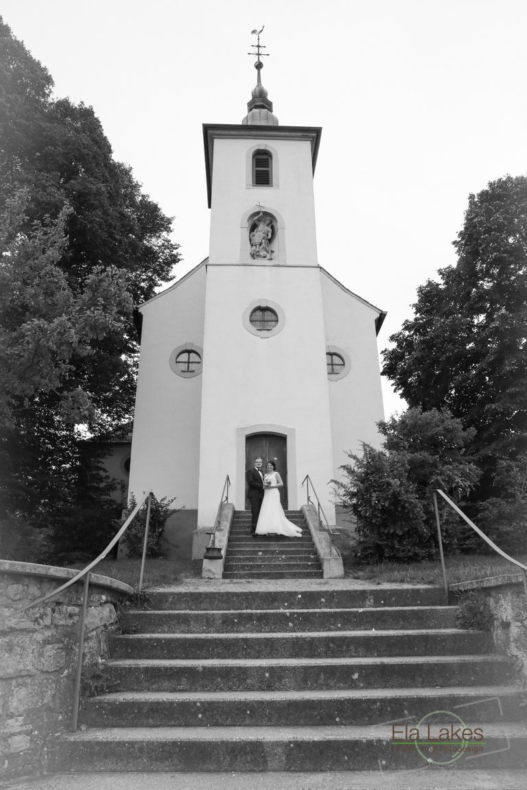 Hochzeitsfotograf Karlsruhe - ElaLakes Design -3