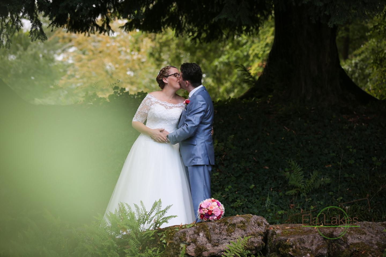 Hochzeitsfotograf Karlsruhe - ElaLakes Design - 20