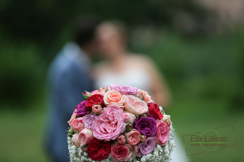 Hochzeitsfotograf Karlsruhe - ElaLakes Design - 21