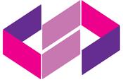 Cathy Wilcox Training logo