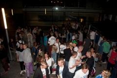 Nollning-200810-7300