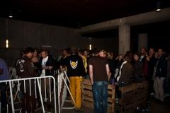 Nollning-200810-7203