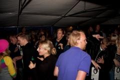 Nollning-200810-7218