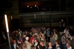 Nollning-200810-7227