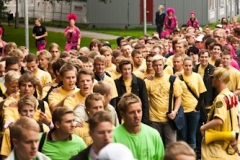 Nollning-170810-6741
