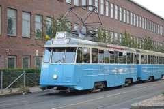 DSC_0098-2000