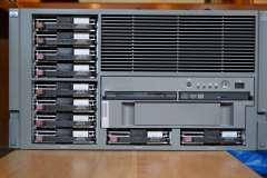 DSC_0458-2000